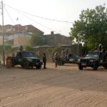 « Ceux qui pensent que je vais boycotter les élections en restant sous la véranda se trompent »: Saleh Kebzabo 2