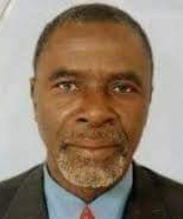 Ngarlejy Yorongar et Théophile Bongoro retirent leurs candidatures