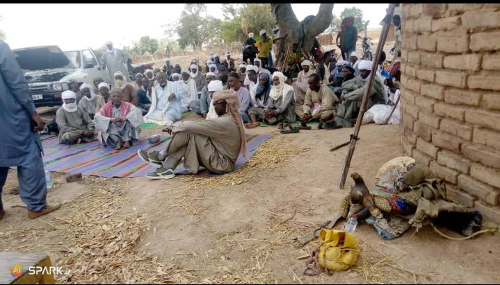 4 morts dans un conflit intercommunautaire à Vélo, dans la Tandjilé 1