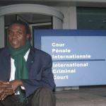 Casac poursuit sa campagne de sensibilisation pour la préservation de la paix à N'Djamena 3