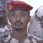 La France condamne la répression au Tchad 3
