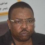 Tchad: L'Assemblée Nationale apporte son soutien au CMT 3