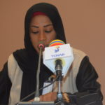 Les observateurs de la Ceeac, de l'Oci et de l'Ua satisfaits de la présidentielle au Tchad 2