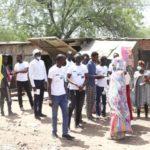 La Ceeac déploie deux missions électorales au Tchad 2