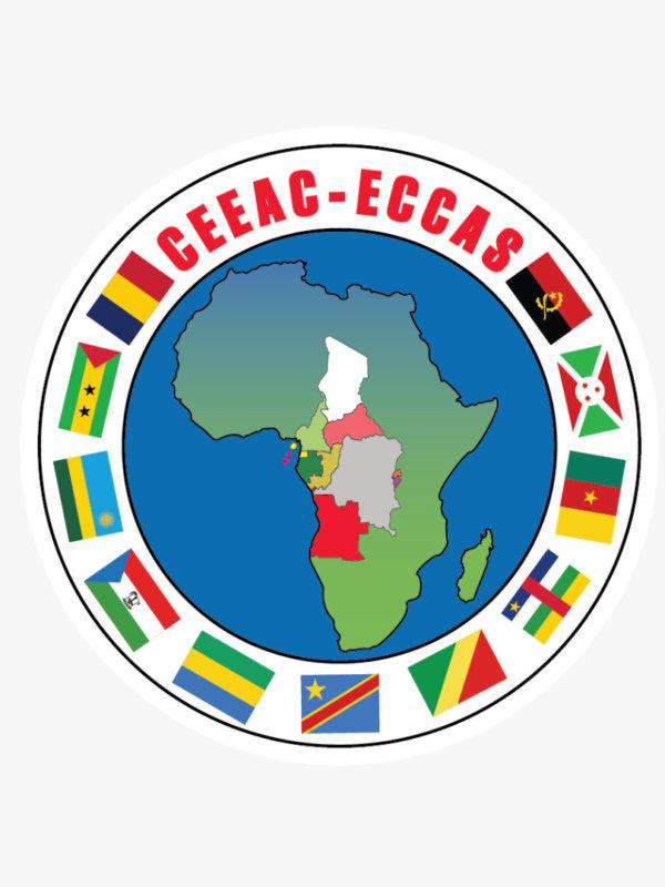 La Ceeac déploie deux missions électorales au Tchad