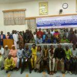 Tchad: le Pdi condamne la répression de la manifestation 2
