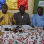 La Hama met en demeure la télévision Tchad24 3