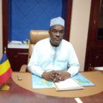 Casac poursuit sa campagne de sensibilisation pour la préservation de la paix à N'Djamena 2