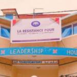La Hama met en demeure la télévision Tchad24 2