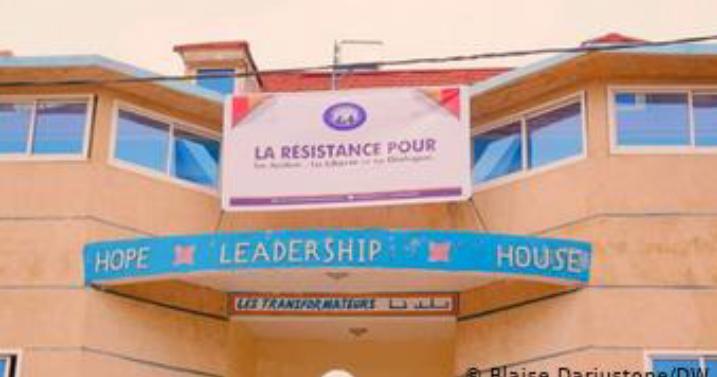 Des Transformateurs ciblent les bureaux de vote dans le 7ème arrondissement 1