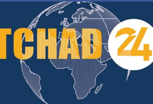 La Hama met en demeure la télévision Tchad24