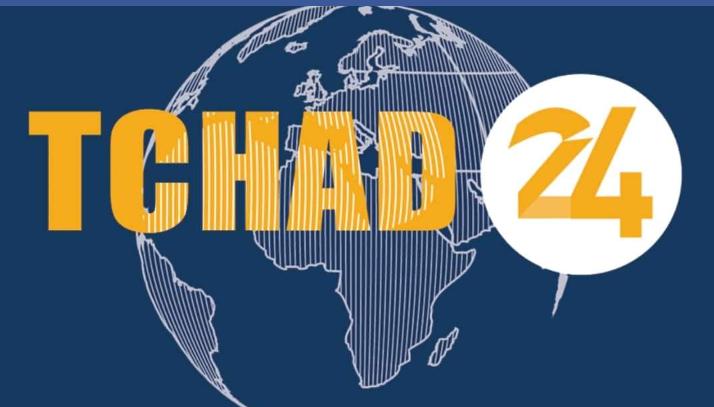 La Hama met en demeure la télévision Tchad24 1