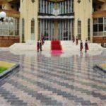 La France salue la formation du gouvernement de transition au Tchad 2