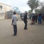 L'Ambassadeur de France au Tchad dément avoir eu une rencontre avec les leaders de la société civile 2