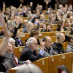 Tchad: Le Parlement européen demande le retour à l'ordre constitutionnel 2