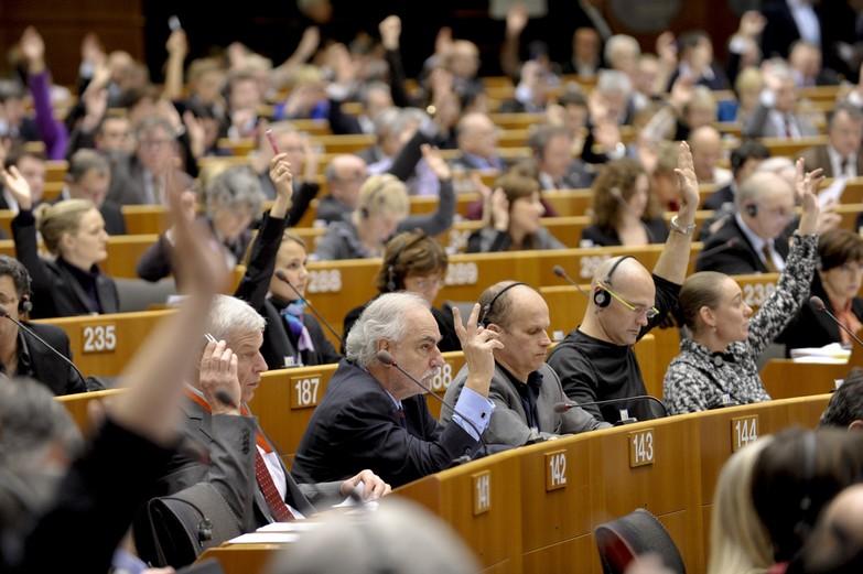 L'Ue exige l'ouverture d'une enquête indépendantes et impartiales sur la répression des manifestations 1