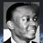 Des diplomates tchadiens mis en examen aux Etats-Unis pour corruption et de blanchiment d'argent 2