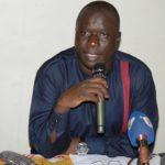 Saisine de la Cpi pour crime contre l'humanité et crimes de guerre au Tchad 3