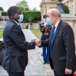 Le Grapat pour une réconciliation de cœur entre les Tchadiens 3