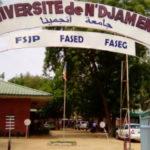 Attaque de Sounou : le Tchad et la Rca entendent mettre en place une commission d'enquête internationale 3