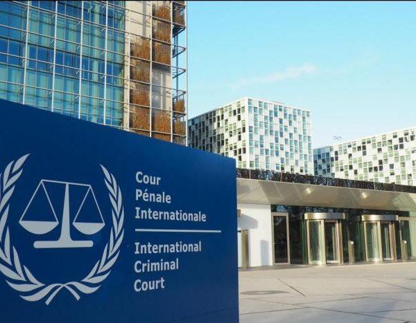Une demande d'ouverture d'une enquête sur les crimes commis au Tchad à la Cpi