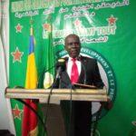Le marché financier de la Cemac et du Tchad présenté aux opérateurs économiques 2