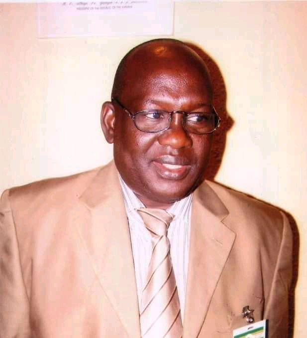 Décès de l'ancien directeur de la coopération du ministère de la Communication 1