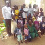 Ecobank Tchad refuse d'exécuter une décision de justice 3