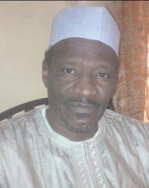 Mahamat Brahim Yesko : «Les raisons de mon soutien à Déby»