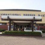 L'Onape assiste trois associations des handicapés à N'Djamena 3