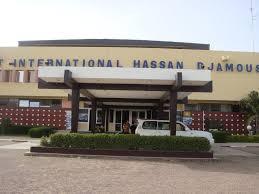 La suspension des vols passagers à destination du Tchad prorogée jusqu'au 22 juin 1
