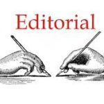 Glencore met en vente ses champs pétroliers de Mangara et Badila 3