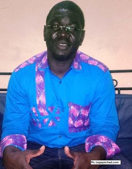 Le Tchad accueille la 8ème édition du Tournoi africain de tire à l'arc des zones ouest et du centre
