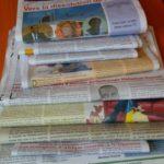 Les avocats des enfants au Tchad pour leur défense 2