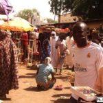 3544 personnes en quarantaine au Tchad 3