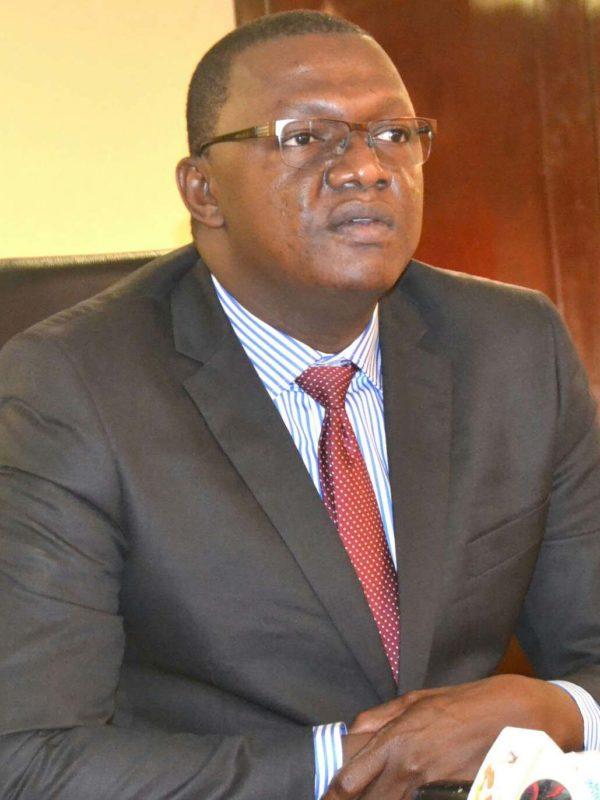 La Cnps  ambitionne de devenir un vecteur développement social au Tchad