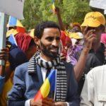 N'Djaména est prêt pour la 1ère édition du forum Tchad-Monde Arabe 3