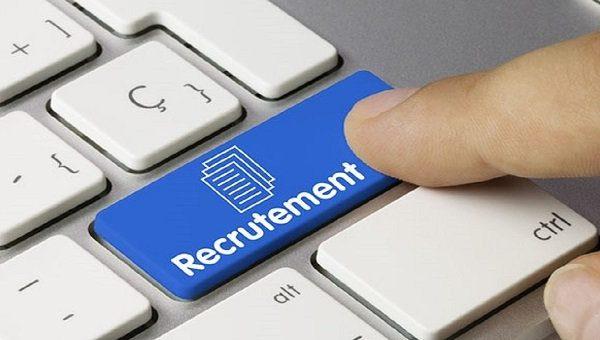 Avis de recrutement à CNPCI