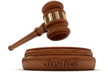 Les magistrats cessent le travail pendant une semaine