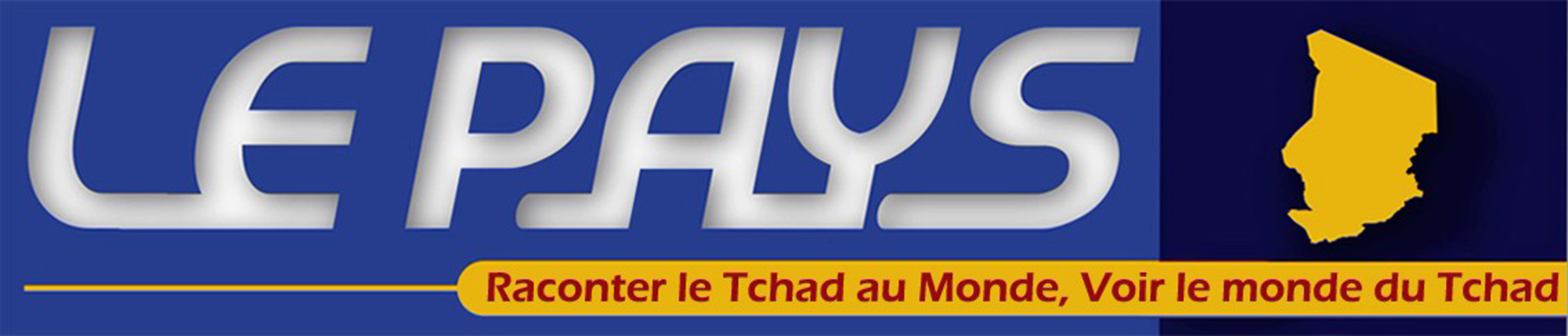 Journal Le Pays | Tchad
