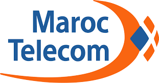 Le groupe Maroc télécom prêt à investir au Tchad