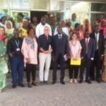 Pmu/bet organise la 1ère édition Grand Prix de la Tchadienne des jeux et des loisirs (Tdjl) 3