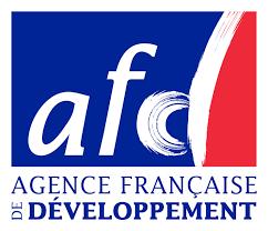 L'Afd accorde 5 millions d'euros pour l'autonomisation des femmes tchadiennes 1
