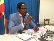 Restrictions des réseaux sociaux au Tchad : le procès en appel contre Airtel et Tigo reporté au 14 mars prochain