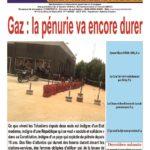 Redonner au soldat tchadien sa dignité 3