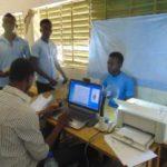 Des journalistes formés en alerte précoce à la crise humanitaire et nutritionnelle 2