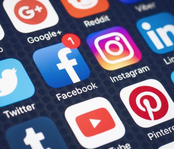 La restriction sur les réseaux sociaux est levée