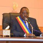 L'Afd accorde 5 millions d'euros pour l'autonomisation des femmes tchadiennes 4
