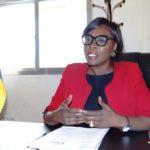 La pénurie du gaz butane au Tchad: La J'M appelle à une journée de casserole le 27 mars prochain 3