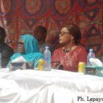 Marche contre la pénurie de gaz: aucun mouvement dans les rues de N'Djaména 3